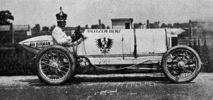 blitzen-benz-rennwagen-2