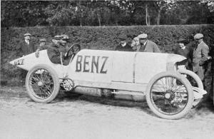blitzen-benz-rennwagen-4