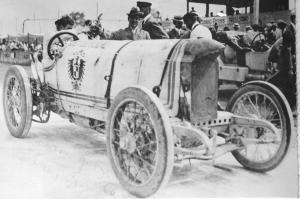 blitzen-benz-rennwagen-5