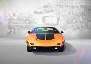 mercedes-benz-c-111-1