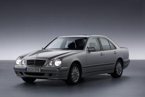 mercedes-benz-e-klasse-baureihe-210