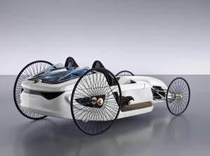 mercedes-f-cell-roadster-concept-