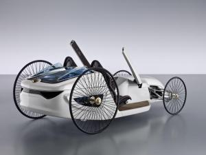 mercedes-f-cell-roadster-concept-heck