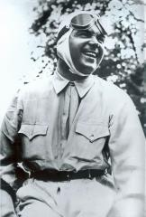 rudolf-caracciola-1901-1959