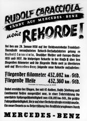rudolf-caracciola-rekordanzeige-1938