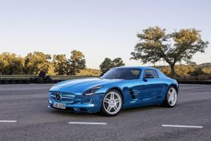 mercedes-benz-sls-amg-coupe-electric-drive-