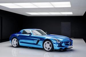 mercedes-benz-sls-amg-coupe-electric-drive