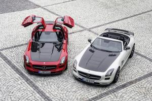 mercedes-benz-sls-amg-coupe-roadster-