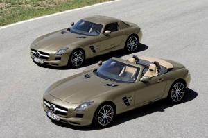 mercedes-benz-sls-amg-coupe-roadster-2