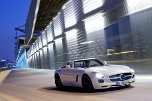 mercedes-benz-sls-amg-roadster-10