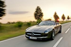 mercedes-benz-sls-amg-roadster-12