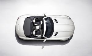 mercedes-benz-sls-amg-roadster-13