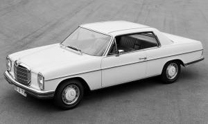 mercedes-benz-strich-acht-baureihen-w115-w114-coupe