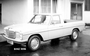 mercedes-benz-strich-acht-baureihen-w115-w114-pick-up