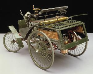benz-patent-motorwagen-velociped-