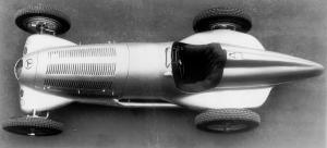 mercedes-benz-rennwagen-w-25-draufsicht