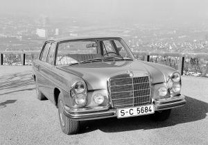 mercedes-benz-300-sel-w-109-front
