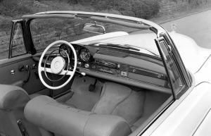 mercedes-benz-300-se-cabriolet-w-112-cockpit