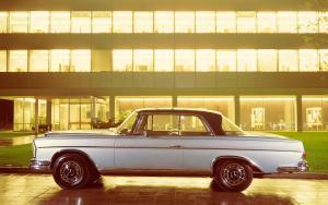 mercedes-benz-300-se-coupe-w-112-