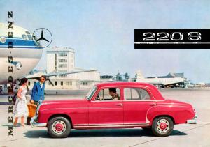 mercedes-benz-220-s