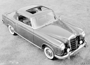 mercedes-benz-220-se-coupe