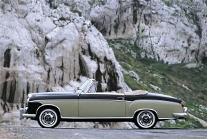 mercedes-benz-cabriolet-w-180-seitenansicht