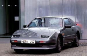 nissan-300zx-turbo-von-1988-front