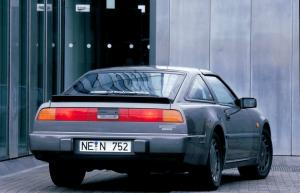 nissan-300zx-turbo-von-1988