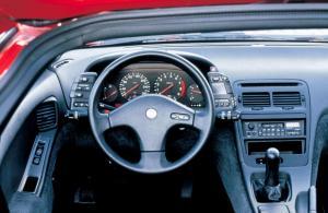 nissan-300zx-twin-turbo-1990-innenraum