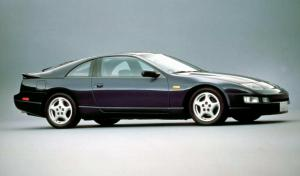 nissan-300zx-twin-turbo-1990-wallpaper