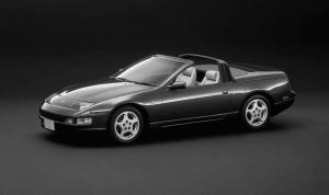 nissan-300zx-twin-turbo-cabrio-1990