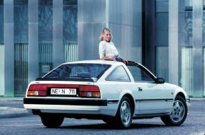 nissan-datsun-300zx-1984