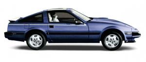 nissan-datsun-300zx-baujahr-1983