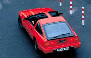 nissan-datsun-300zx-t-roof-1984