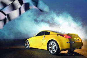 nissan-350z-35th-anniversary-edition-