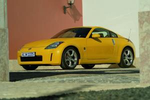 nissan-350z-35th-anniversary-edition