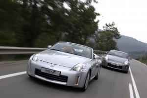 nissan-350z-coupe-roadster-facelift-