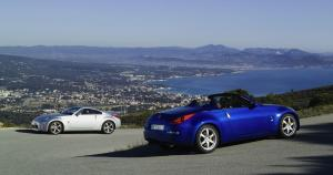 nissan-350z-coupe-roadster-facelift-1