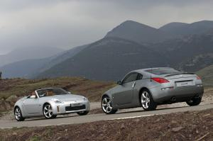 nissan-350z-coupe-roadster-facelift