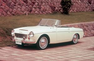 datsun-fairlady-1500-1962