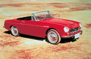 datsun-fairlady-1600-1965