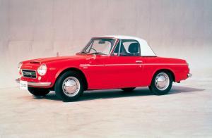 datsun-fairlady-2000-1967-
