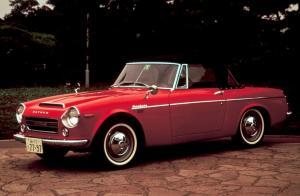 datsun-fairlady-2000-1967-1