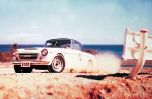 datsun-fairlady-2000-1967