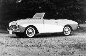 datsun-fairlady-sp212-1960