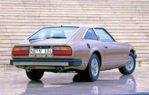 nissan-datsun-280zx-1979-heck