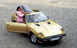 nissan-datsun-280zxt-mit-t-bar-roof-1980