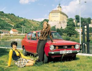 datsun-cherry-2-tuerig-1972