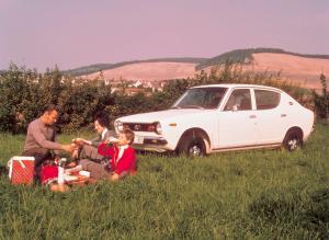 datsun-cherry-2-tuerig-1973