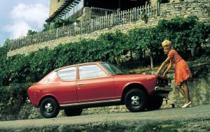 nissan-datsun-cherry-100a-2-tuerig-1973